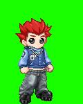 Bradon97's avatar