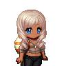 iiLATiiNA Esk's avatar