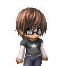 Dacy-chan's avatar
