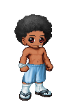 youngpham's avatar