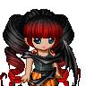 Sukibee's avatar