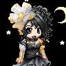 steph_peace's avatar