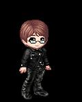 allisonharuno's avatar