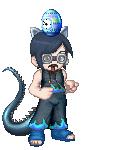 Star-Scythe's avatar