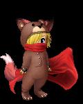 Berry Dusty's avatar