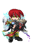 Death Emperor 55's avatar