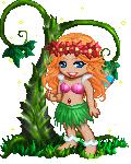 sheena jungle girl