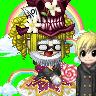 Fsst's avatar