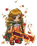 naruko1234's avatar