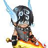 ll demonic angel  ll's avatar