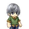 OH MY JULIET.'s avatar