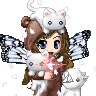 kooshtie's avatar