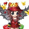 skylili's avatar