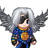 JartFenris's avatar