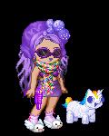 mandada's avatar