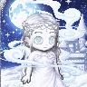 biancaswrath's avatar