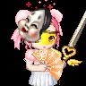 PrincessSmolPox's avatar