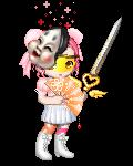 PrincessSmolPox