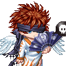 dabunnycat's avatar
