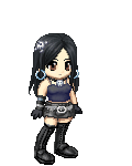 Psychokinetic Glowstick's avatar