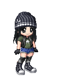 programsofvietnow's avatar