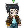 Scotty_Sama69's avatar