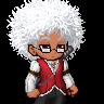 Klad Cross's avatar