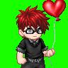 FullMetalAlchemist69's avatar