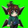Chibi Papillion's avatar