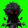 Slitthrout The Harbinger's avatar