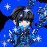 Tsuranai's avatar