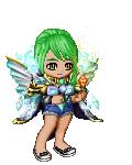 EXXX GIRLL's avatar