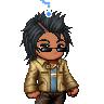 Lanzer12's avatar