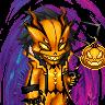 Cloud Strife the defender's avatar