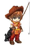 zlip zlop's avatar
