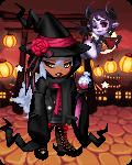 KagonaX's avatar