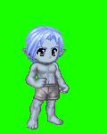 weirdo888's avatar