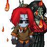 The Destroyer Of Cherries's avatar