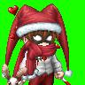 Lionheart1330's avatar