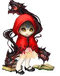 crazziness_10's avatar