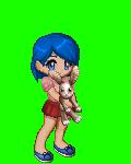 minichicka's avatar