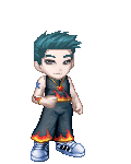 MaCa123's avatar