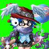 lilswtiegrl's avatar
