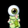 goldlaced's avatar
