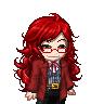 Shinigami Grell's avatar