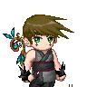 redbloodydragons's avatar