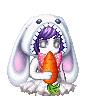 AngelicTiinax3's avatar