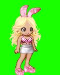 mcmj's avatar