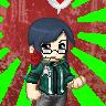 Xenovyr THe UkE HuzBY's avatar