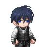noodles321's avatar
